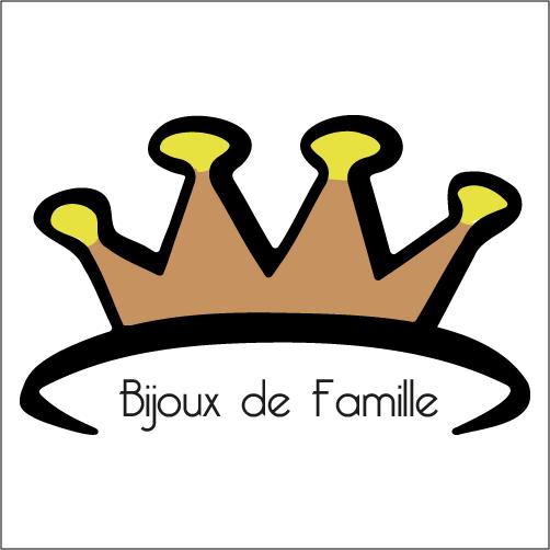 Bijoux de Famille